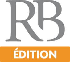 RB Edition