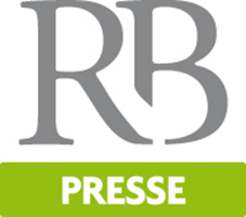RB Presse